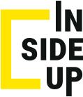 InsideUp - Rainer Zech